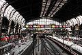 Hamburger Hauptbahnhof Bahnsteighalle.jpg