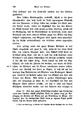 Hamburgische Kirchengeschichte (Adam von Bremen) 174.png