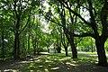 Hamm, Germany - panoramio (5262).jpg