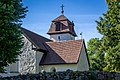 Hammarby kyrka-2.jpg
