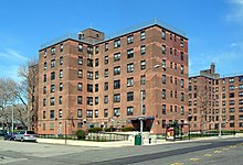 Edgemere Gardens Apartments Worcester Ma