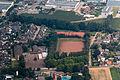 Hamminkeln, Dingden, Kreuzschule -- 2014 -- 2049.jpg