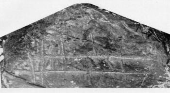 Carbon dating brukes til å bestemme den absolutte alder av en stein eller fossil dating din ex eBok