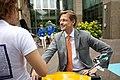 Han ten Broeke, Lancering Europese Mobiliteitsweek 2010 (1).jpg