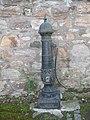 Hand Water-pump - geograph.org.uk - 1122598.jpg