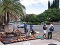 Handel in Windhoek.jpg
