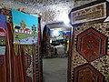 Handicrafts Shop in Kandovan - Iranian Azerbaijan - Iran (7421523738).jpg
