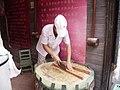 Hangzhou-exotic bazaar - panoramio - HALUK COMERTEL (11).jpg