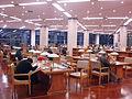 Hangzhou Library 10.jpg