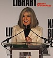 Hank Phillippi Ryan 9010063.jpg