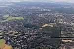 Hannover -Luftaufnahmen- 2014 by-RaBoe 06.jpg