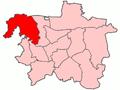 Hannover Stadtbezirk Herrenhausen-Stöcken.png