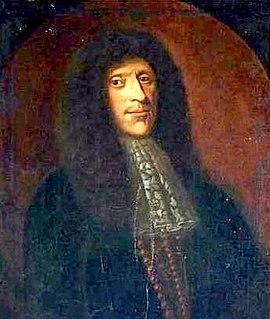 Hans Rostgaard