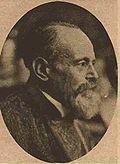 Hans Schadow (1862-1924).jpg
