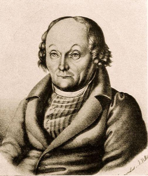 File:Hans georg naegeli.jpg