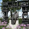 Hansglasdenkmal.jpg