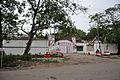 Harbans Lal Malhotra & Sons Private Limited - Belgharia - North 24 Parganas 2012-04-11 9730.JPG