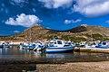 Harbour at Favignana Island, Sicily (Italy) - panoramio (3).jpg
