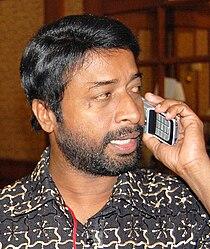 Harisree Ashokan 2007.jpg