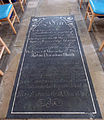 Harlaxton Ss Mary and Peter - interior Nave slab.jpg