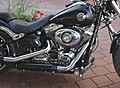 Harley-Davidson Softail Breakout FXSB103, Motor (2015-08-25 Sp).jpg