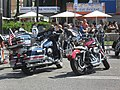Harley days-barcelona - panoramio (11).jpg