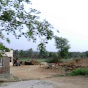 Harohalli - Image: Harohalli. 2