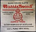 Harris Tweed Label.jpg