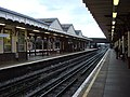 Harrow and Wealdstone station, Platform 1 - geograph.org.uk - 925909.jpg