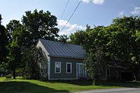HartfordVT ChristianStreetHD 1.jpg