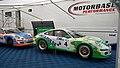 Harvey Porsche 997 GT3 Cup BTCC 06 Knockhill.jpg