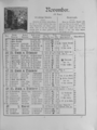 Harz-Berg-Kalender 1920 012.png
