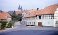 Harz 19860019.png