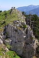 Hasani peak.jpg