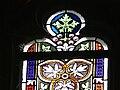 Haslach - Kirche Glasfenster Apsis 4.jpg