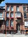 Hasselt - Huis Thonissenlaan 66.jpg