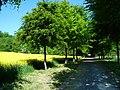 Hastiere, Belgium - panoramio (2).jpg