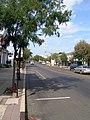 Hatboro York Road.jpg
