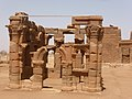 Hathor Chapel (Roman Kiosk) (1) (33350446183).jpg