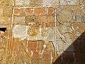 Hatshepsut's Temple at Deir-el-Bahri, Egypt (4058771006).jpg