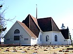 Haukipudas Church 2006 04 30.JPG