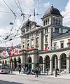 Hauptbahnhof Winterthur.jpg