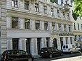 Haus-Marc-Aurel-Straße 7-01.jpg