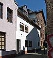 Haus Badstubengasse 1 F-Hoechst.jpg