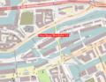 Haus Neuer Wandrahm 10 map.png