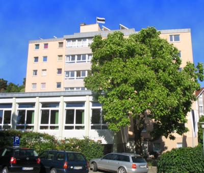 Haus Rechberg.png