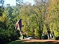 Haus am Glemseck - panoramio.jpg