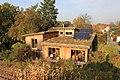 Haus aus Naturbaustoffen.jpg