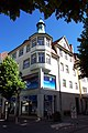 Haus in der Bahnhofstr. 11 - panoramio.jpg