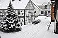 Haus in der Wilhelmstr. - panoramio.jpg